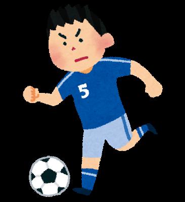 サッカー日本代表勝利のための(勝手な)提言その6 監督の解任を