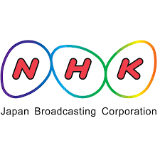 NHKの受信料義務化判決 もう国有化しよう!