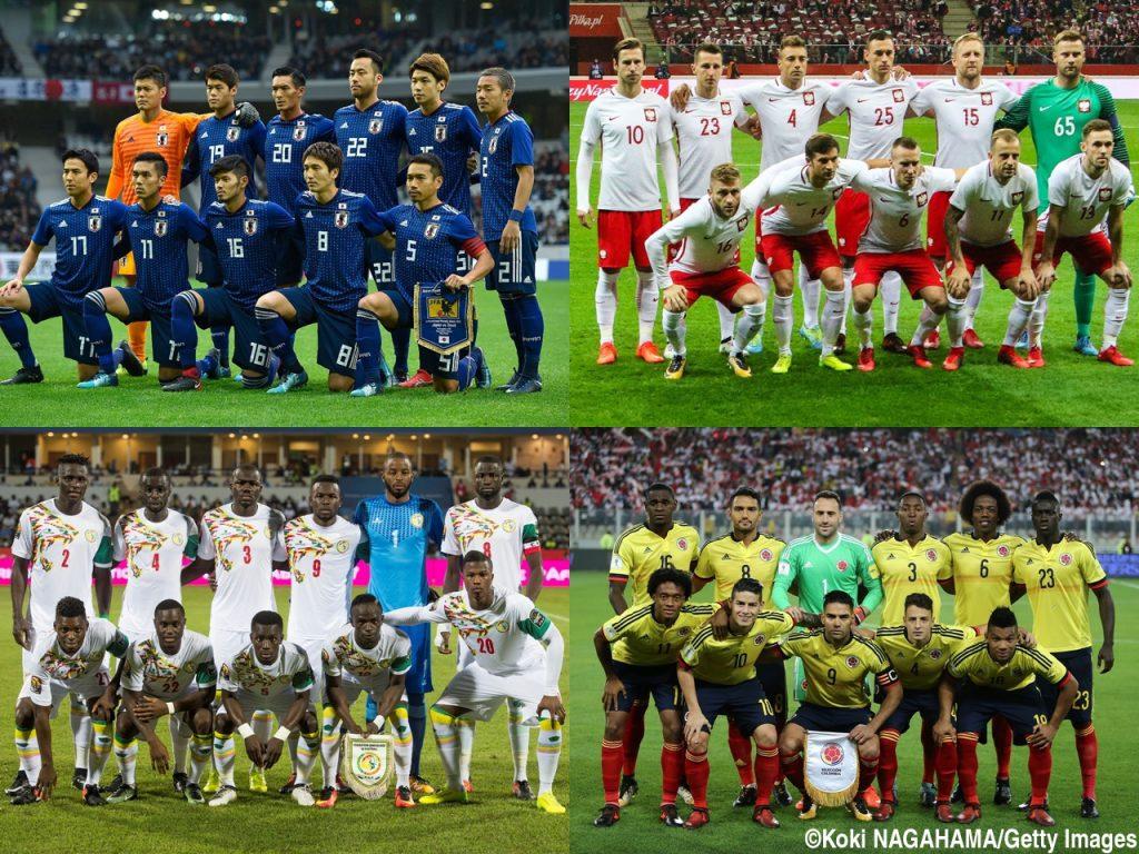 サッカー日本代表への(勝手な)提言3 東アジア選手権止めましょう