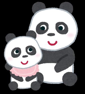 マスコミのパンダ好き パンダに見る報道の問題
