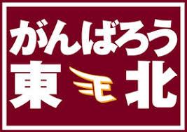 東日本大震災を仙台で被災した経験から 被災地での教訓(その1)