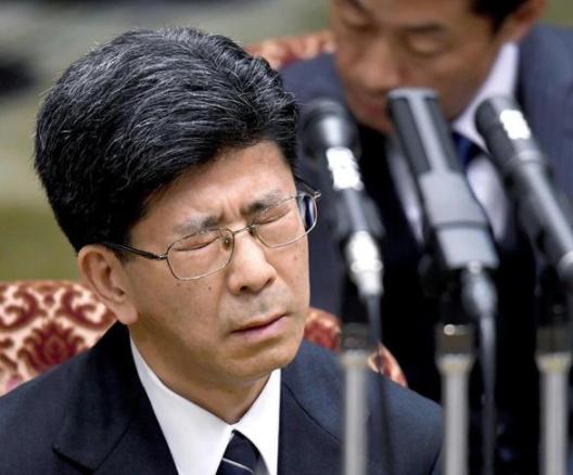 今現在進行のねつ造問題(佐川宣寿氏証人喚問) 野党とマスコミは責任をとるべき