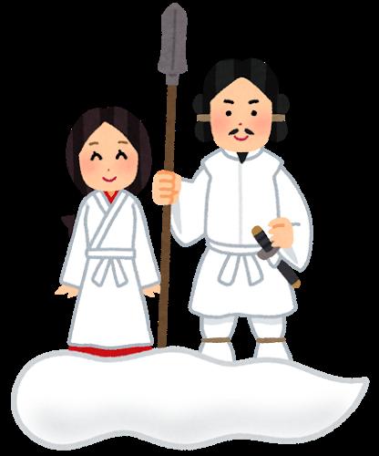 【保存版】本当の学問の神様は何処に 合格祈願に最適な関東近郊の神社