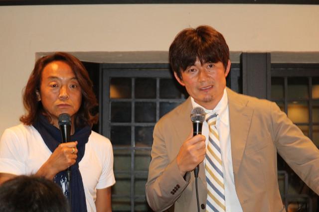 日本サッカー協会のワールドカップ馬鹿予想 こいつらの戯言を忘れるな!