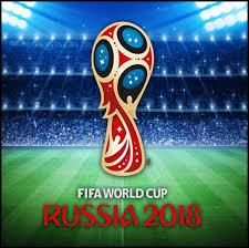 ワールドカップロシア大会 いい話・どうでもいい話ちょっと大集合