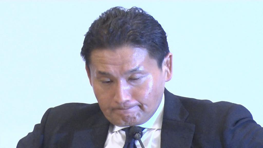 貴乃花退職・引退 日本相撲協会による悪意しか感じない