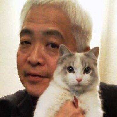 面白い! 藤井厳喜・古田博司著「韓国・北朝鮮の悲劇」