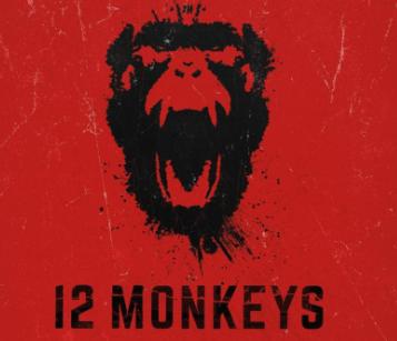 ドラマ12Monkeys(12モンキーズ) シーズン4のラスト(ネタバレ注意)
