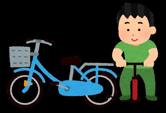 初心者サイクリング 初めてのチェーン洗浄